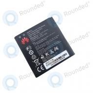 Huawei  Battery  HB5R1V