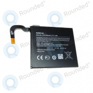 Nokia Lumia 925 Battery Li-Ion BL-4YW