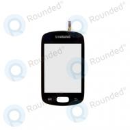 Samsung Galaxy Music Display digitizer, touchpanel black