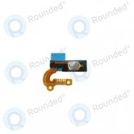 Samsung  Power button flex cable