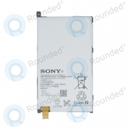 Sony Xperia Z1 Compact (D5503) Battery  1274-3419