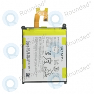 Sony Xperia Z2 (D6502, D6503, D6543, L50w) Battery 1277-3687 1277-3687