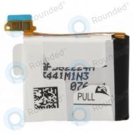 Samsung Galaxy Gear 2 Battery
