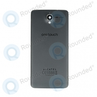 Alcatel One Touch Idol X Display module frontcover+lcd+