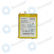 Alcatel  Battery TLp020C2