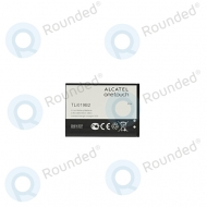 Alcatel  Battery TLi019B2