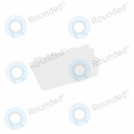 Samsung Galaxy Tab 2 (7.0) WiFi Charging module
