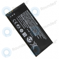 Nokia Lumia 630 Battery  0670699