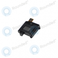 Samsung Galaxy Ace Plus Loud speaker module  GH59-11731A