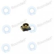 Samsung 3705-001448 Antenna coax connector  3705-001448
