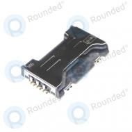 Samsung 3709-001685 Sim reader  3709-001685
