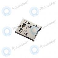 Samsung 3709-001734 SD reader  3709-001734