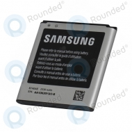 Samsung Galaxy S4 Zoom Battery BP40E AD43-00209A