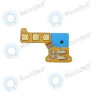 Samsung Galaxy S5 (G900) Antenna flex board (SUB PBA) GH96-07166A