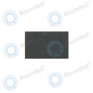 Samsung Galaxy S5 (G900) RF antenna module chip  4709-002252