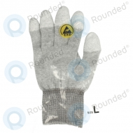 Universal ESD REPAIR Gloves (size L)
