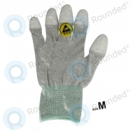 Universal ESD REPAIR Gloves (size M)