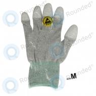 Universal ESD REPAIR Gloves (size M)