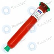 Universal  UV Glue (LOCA) TP-2500F TP-2500F
