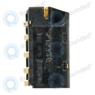 LG EAG63550001 Audio jack  EAG63550001