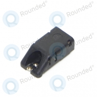 EAG62831701  Audio jack  EAG62831701