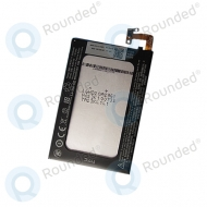 HTC  Battery 35H00198-00M 35H00198-00M;35H00198-04M