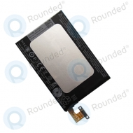 HTC  Battery 35H00208-01M 35H00208-01M