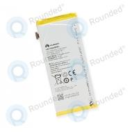 Huawei Ascend G6 Battery HB3742A0EBC HB3742A0EBC