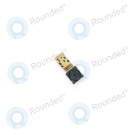 Huawei Ascend G6 Camera module (front) with flex 5MP SC0602 V2