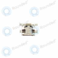 Huawei G510, G525 Charging connector