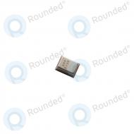 LG EAB62830801 Microphone module  EAB62830801