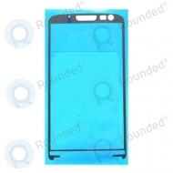 LG G2 Mini (D620) Adhesive sticker (for display) MJN68709001