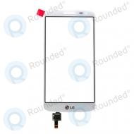 LG G2 Mini (D620) Digitizer white ebd61786101