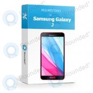 Reparatie pakket Samsung Galaxy J
