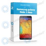 Reparatie pakket Samsung Galaxy Note 3 Neo