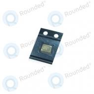 Samsung 3003-001138 Microphone module  3003-001138
