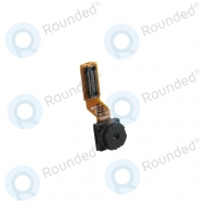 Samsung Galaxy Grand 2 Camera module (front) with flex 1.9MP GH96-06731A