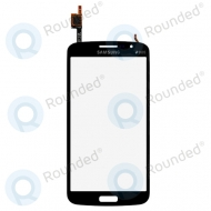 Samsung Galaxy Grand 2 Digitizer black