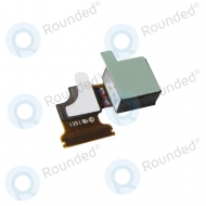 Samsung Galaxy Grand 2 (G7105) Camera module (rear) with flex (8MP) GH96-06728A