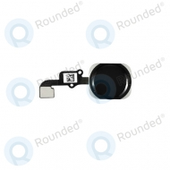 Apple iPhone 6 Home Button black