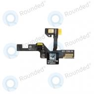 Apple iPhone 6 Induction flex  821-2200-06