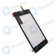 Huawei Ascend G526 Digitizer black