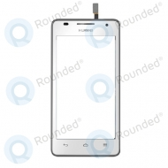 Huawei Ascend G526 Digitizer white