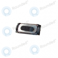Huawei Ascend G526 Earpiece
