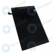 Huawei Ascend G526 LCD