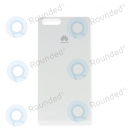 Huawei Ascend G6 Battery cover white