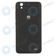 Huawei Ascend G630 Battery cover black
