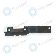 Huawei Ascend P7 Antenna module shield