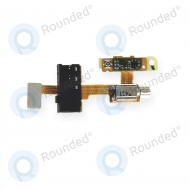 Huawei Ascend P7 Proximity sensor flex cable