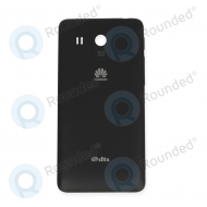 Huawei Huawei G525 Battery cover black